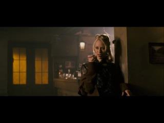 Бладрейн 3 / Bloodrayne: The Third Reich 2010 HD 720