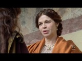 Ястреб и Голубка / Il falco e la colomba (2009) 3 серия