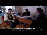 Глухарь 3 сезон 50 серия