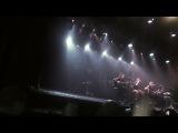 НАИВ - Воспоминания о былой любви (Cover Король и Шут, Arena Moscow, 3/11/2013)