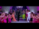 Deewangi Deewangi Full Video Song (HD) Om Shanti Om  Shahrukh Khan